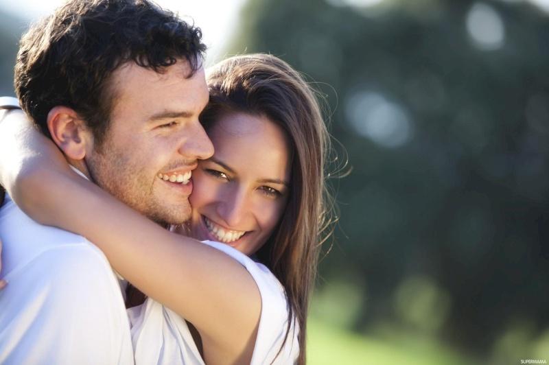08fab0ce28eaa طرق إعادة الرومانسية لعلاقتك الزوجية