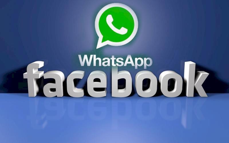 مؤسس واتساب يطالب الجميع بحذف فيسبوك