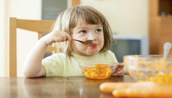 ما هي فوائد الحلبة للأطفال؟