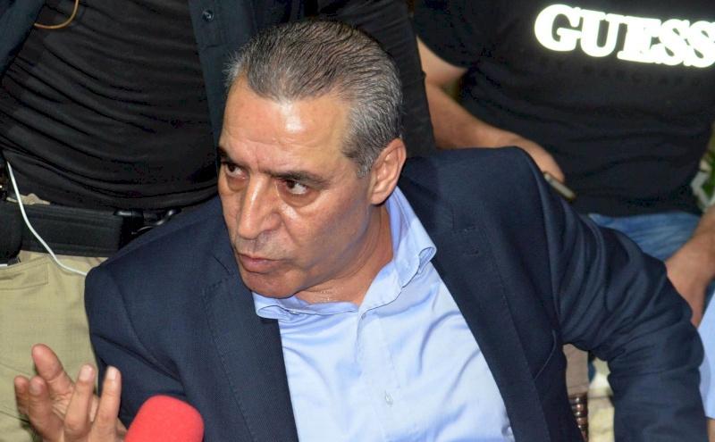 الشيخ يكشف نتائج لقائه بوزير المالية الإسرائيلي بشأن أموال المقاصة