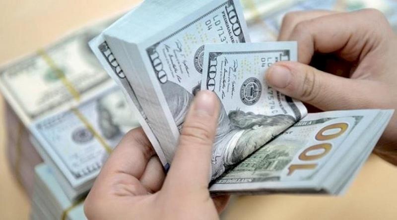 اسعار العملات: استقرار اسعار الصرف