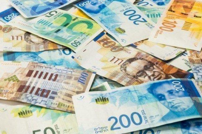 أسعار العملات: استقرار اسعار الصرف