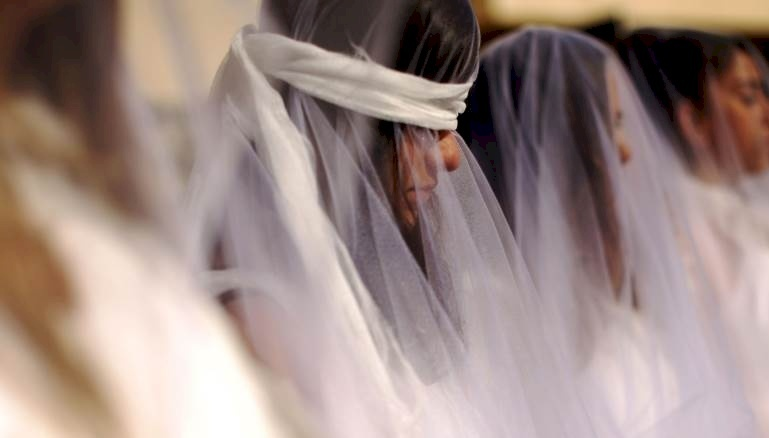 لا تتأخر في الزواج !