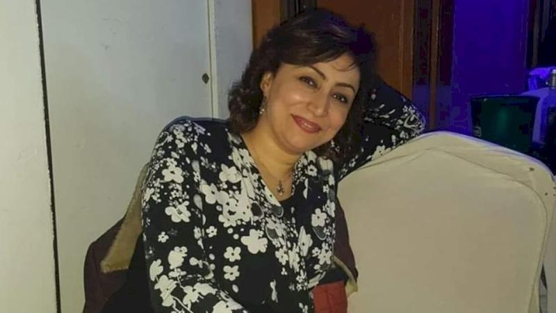 طبيبة مصرية هزت طريقة وفاتها مواقع التواصل