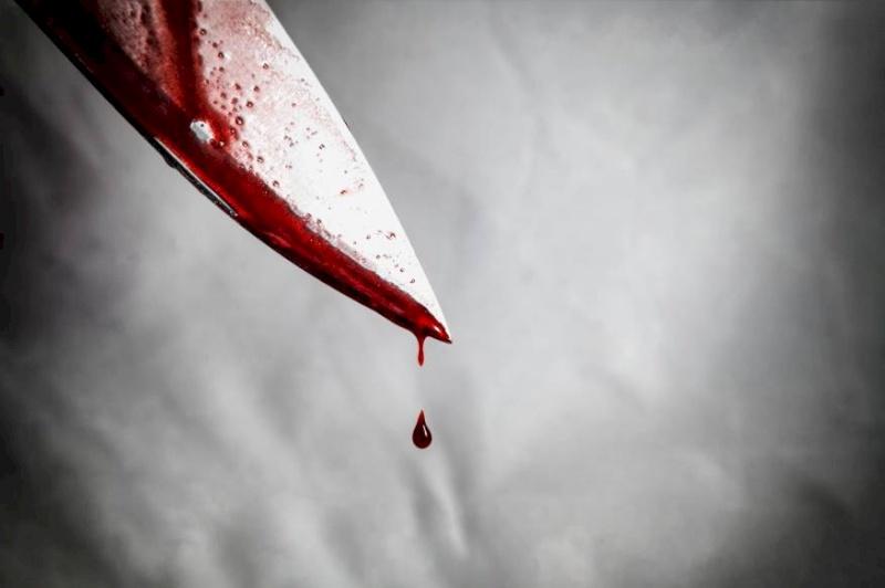تفاصيل جديدة.. اردني يقتل طليقته ووالدتها في الاردن