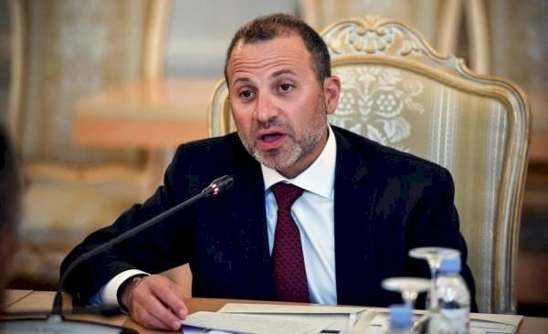 لبنان: لن نشارك في مؤتمر البحرين
