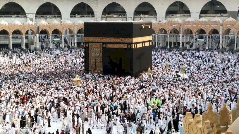عيد الأضحى: هل سيشهد خلافاً حول رؤية الهلال؟