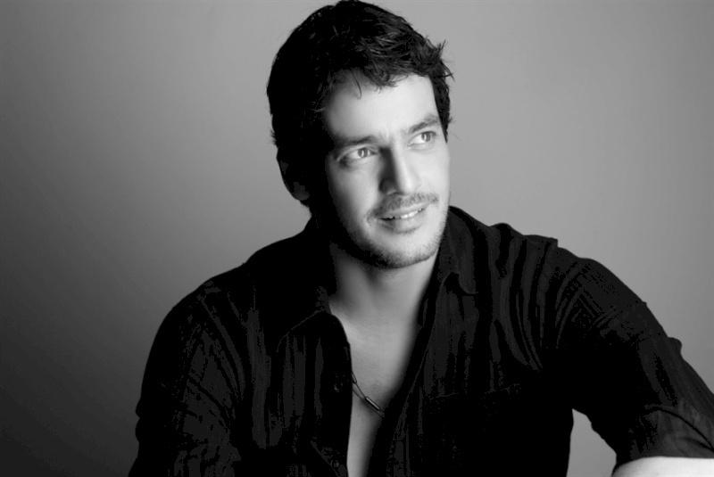 خالد أبو النجا : المثلية ليست حرامًا