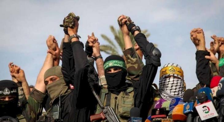 فصائل المقاومة: حاضرون في الميدان بتكتيكات متعددة لكبح وقاحة نتنياهو