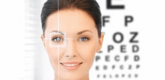 عند وجود هذه الأعراض يجب عليك استشارة طبيب العيون فوراً