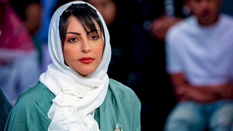 اعتقال ناشطة شهيرة بالسعودية