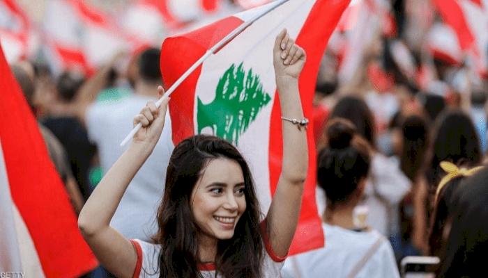 لبنان.. وزير حالي واثنان سابقان قد يحاكمون بالفساد