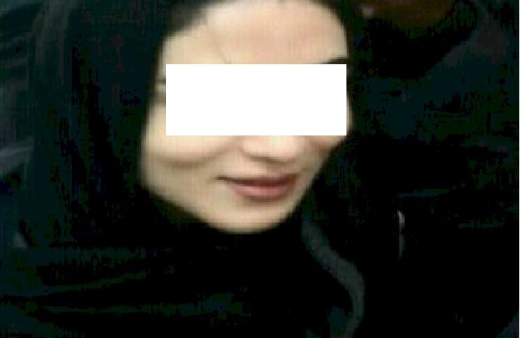 في فلسطين.. قتل ابنته الشابة بعد دفنها حية!