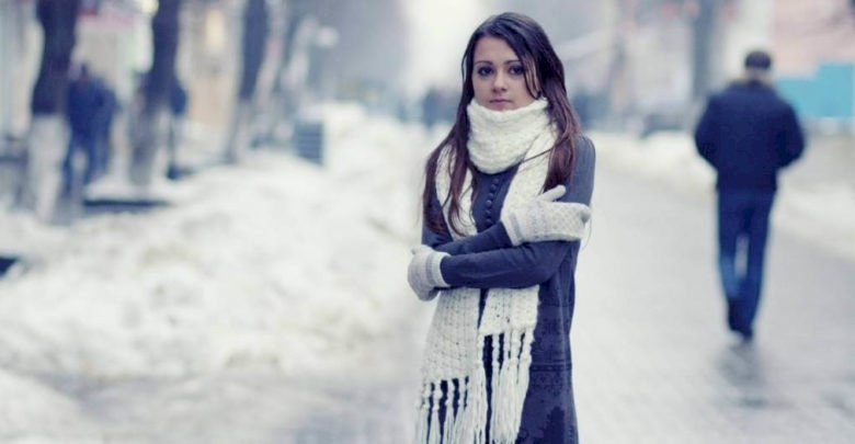 خرافات عن البرد.. لا تصدقها