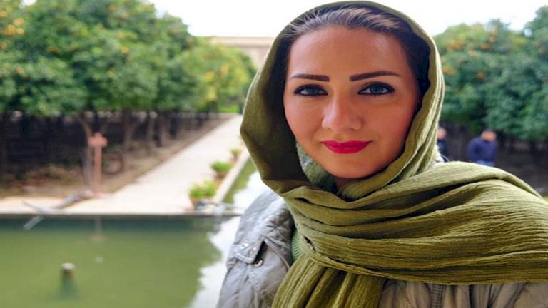 """استقالات في الإعلام الإيراني...""""سئمنا الكذب عليكم طوال سنوات""""!"""