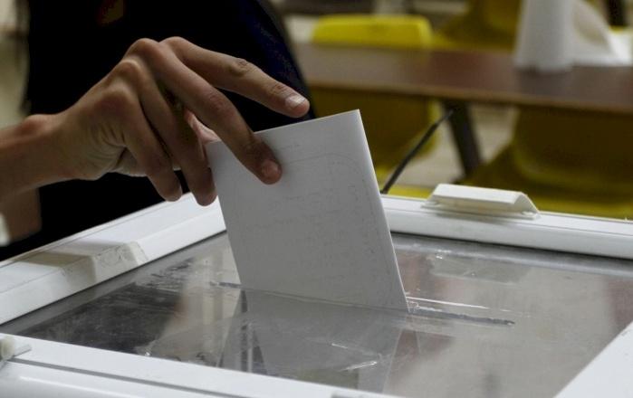 رقم جديد- كم بلغ عدد المسجلين في الانتخابات حتى الآن؟