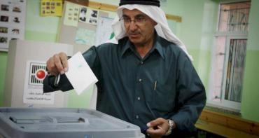 لجنة الانتخابات تستكمل قبول طلبات جميع القوائم المترشحة للانتخابات التشريعية