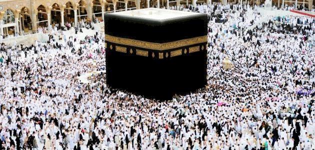 السعودية: تعديلات على أسعار تأشيرات الحج والعمرة وزيارة المملكة