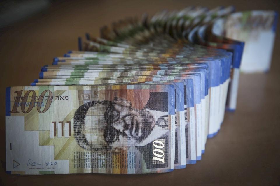 الحكومة: جاري الاعداد لصرف دفعات من مستحقات الموظفين قريبا