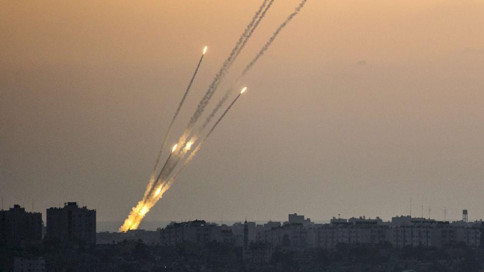 الإعلام العبري: حماس ستضرب تل أبيب في هذه الحالة