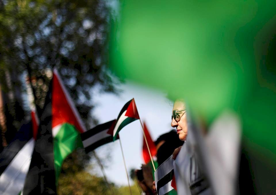 الأمم المتحدة تصوت لصالح 7 قرارات فلسطينية