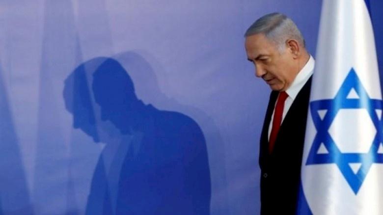 بانقضاء المهلة.. نتنياهو يخفق في تشكيل حكومة جديدة