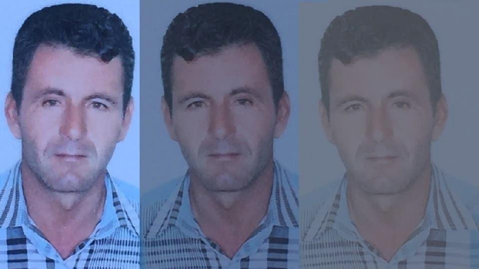 """لبناني عجز عن شراء """"منقوشة"""" لطفلته فانتحر"""