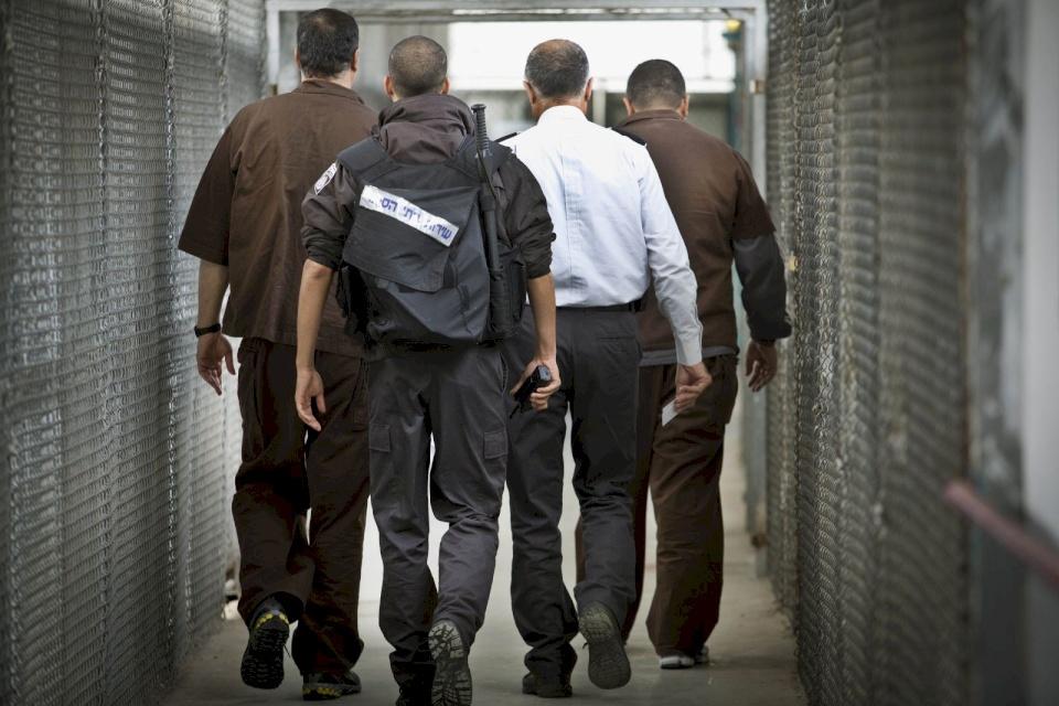 خاص| كم أسيراً أردنياً في سجون إسرائيل؟