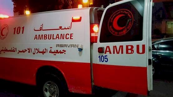 مقتل مسن ضرباً بآلة حادة في غزة .. والشرطة تُحقق