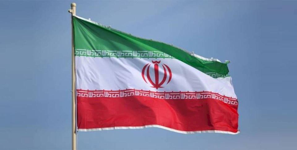 إيران: سنرد بقوة على أي هجوم إسرائيلي وتل أبيب ضعيفة