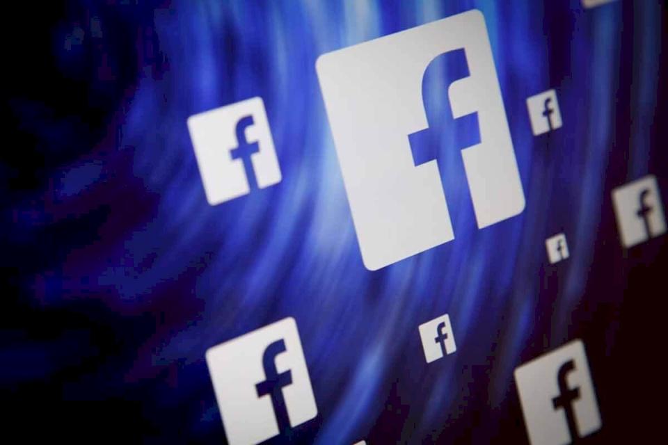 """الكشف عن رواتب موظفي """"فيسبوك"""".. أرقام مذهلة"""