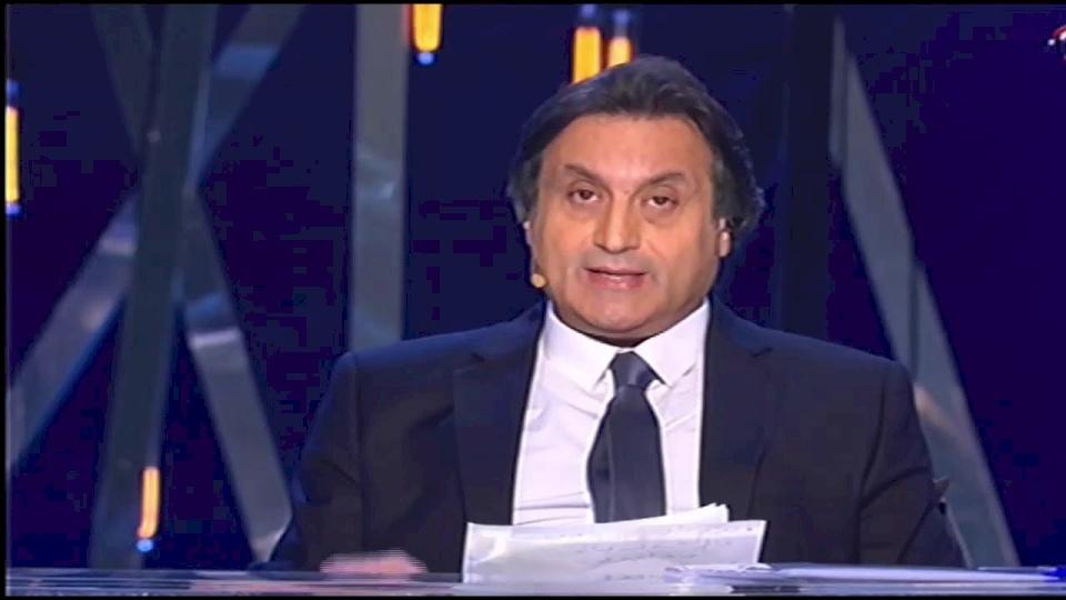 مرة أخرى..تنبؤات ميشال حايك تشعل مواقع التواصل.. هذا ما قاله عن الإمارات وإسرائيل!