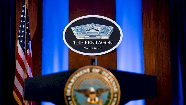 البنتاغون: لا نخطط لمغادرة العراق