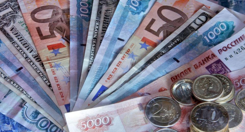 قائمة الدول الـ10 الأغنى عالمياً