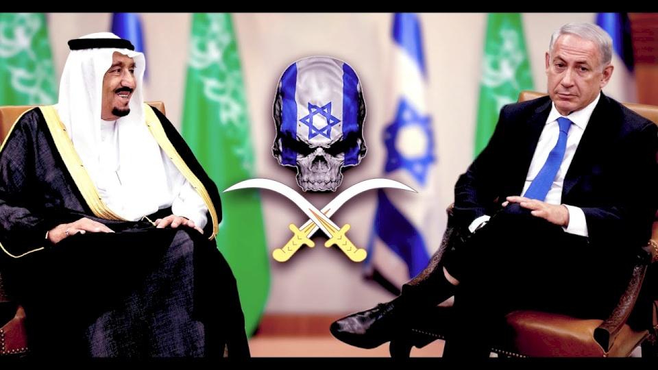 أمير سعودي: الأحاديث حول التنسيق الإسرائيلي- السعودي دعاية كاذبة