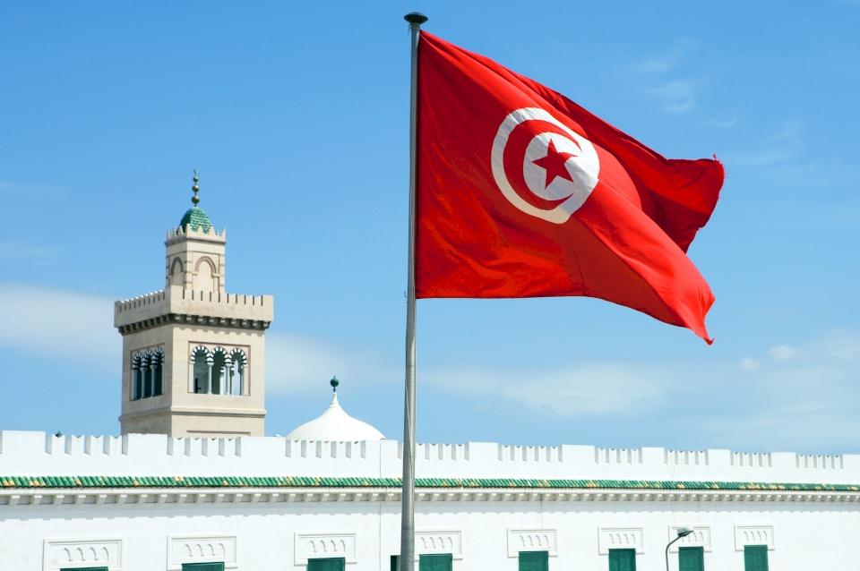 الرئيس التونسي: لدي قائمة بأسماء من نهبوا أموال البلاد وهذا ما سنفعله معهم.. فيديو