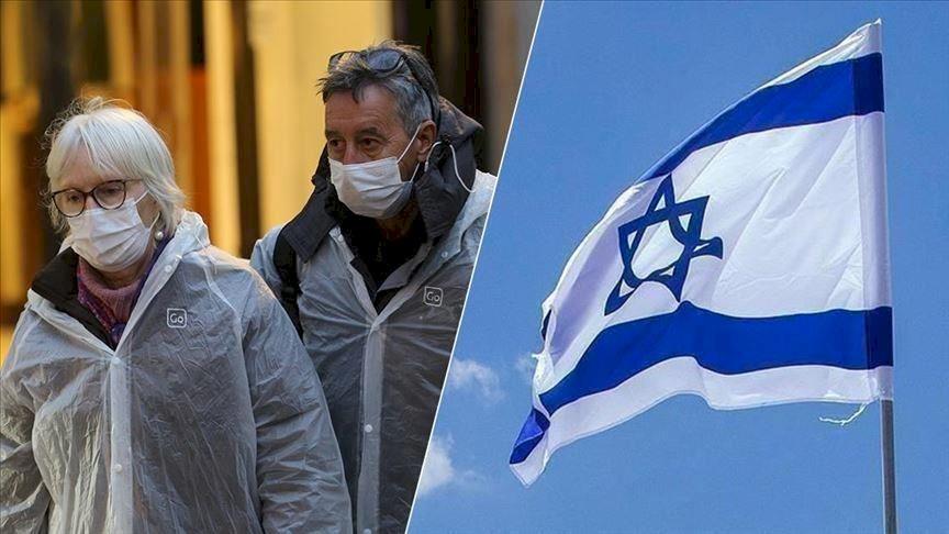 وزير  الامن الداخلي الاسرائيلي: قد نتجه لاغلاق كامل في اسرائيل بسبب كورونا