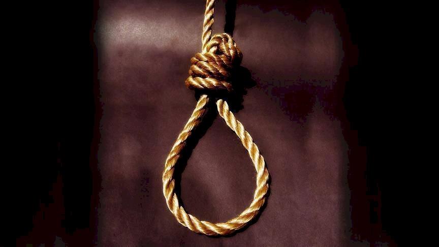 من أسوأ الجرائم في تاريخ اليابان... إعدام شاب قتل 19 معاقا ذهنيا