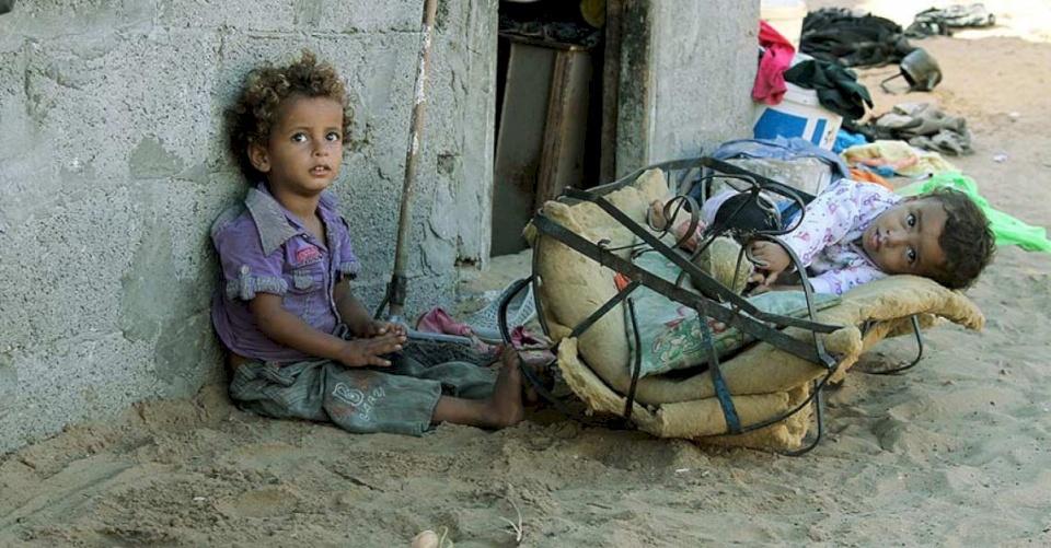 بسبب كورونا..الأونروا تطلق نداءً عاجلاً بقيمة 14 مليون دولار لأجل لاجئي فلسطين