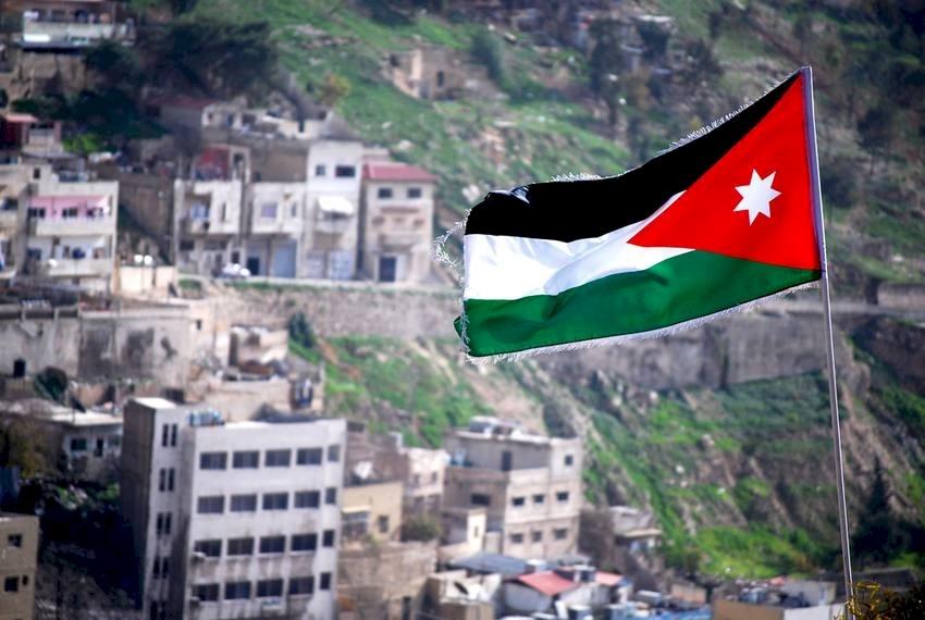 ارتفاع إصابات كورونا بالأردن إلى 48