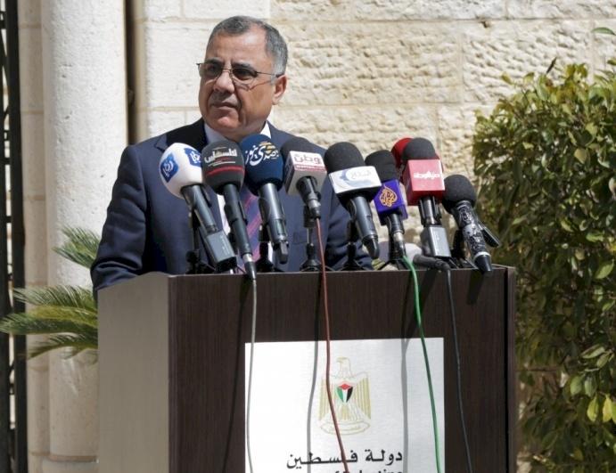 إصابتان جديدتان بالكورونا في محافظة بيت لحم