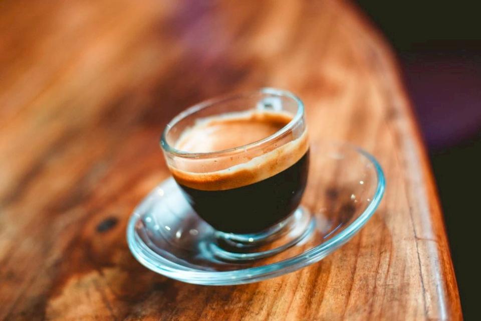 متى يمكن أن يسبب شرب القهوة السرطان