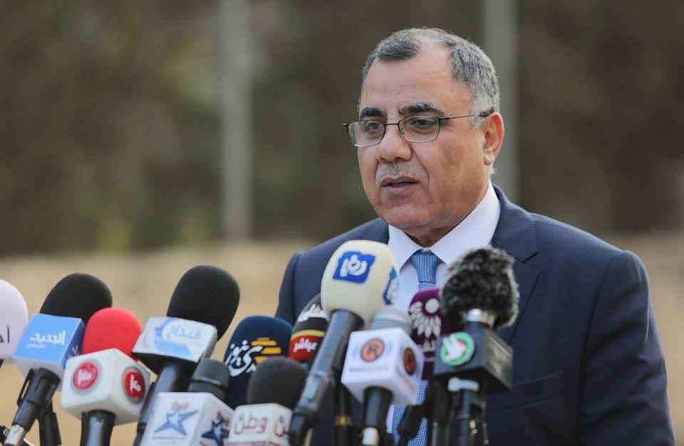 """""""3"""" إصابات جديدة بفيروس كورونا  في بدو وسعير"""