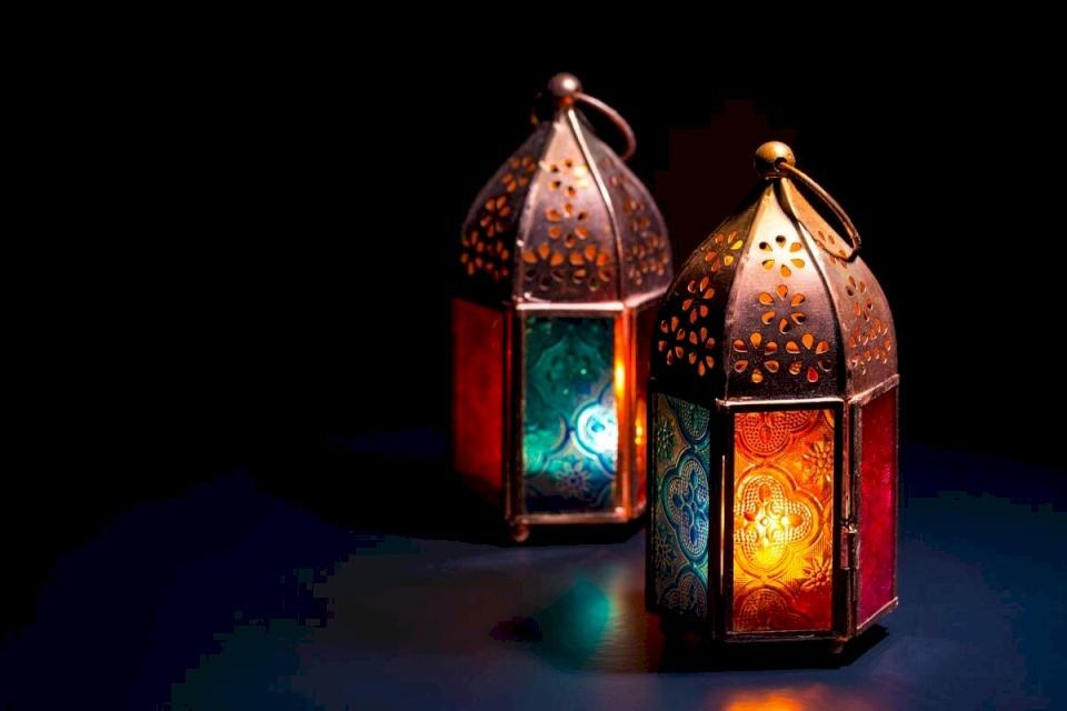 مفتي مصر: توجد 5 أيام في السنة محرم فيها الصيام