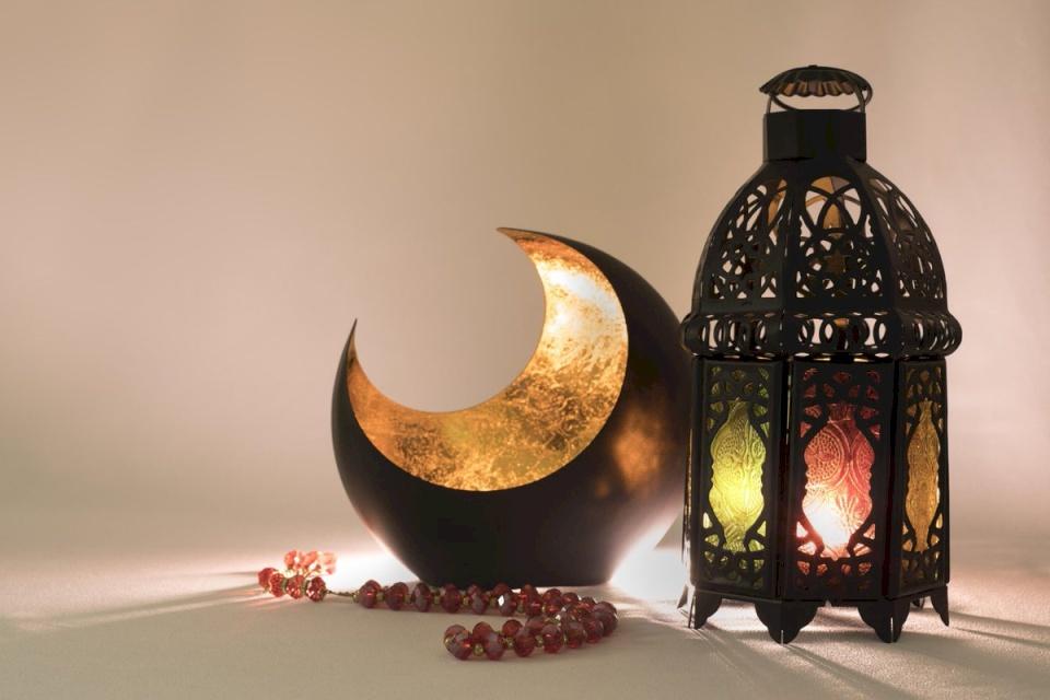 مصر تحدد أول أيام رمضان المبارك.. متى سيكون؟
