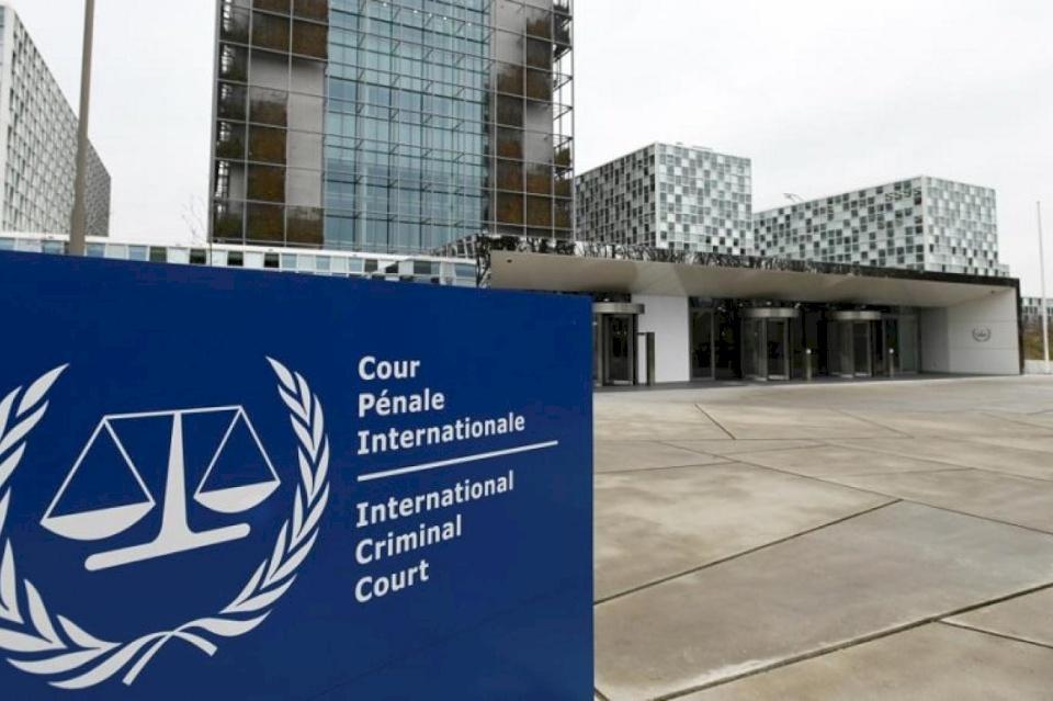 إسرائيل ترد على الجنائية الدولية: لن نتعاون معك