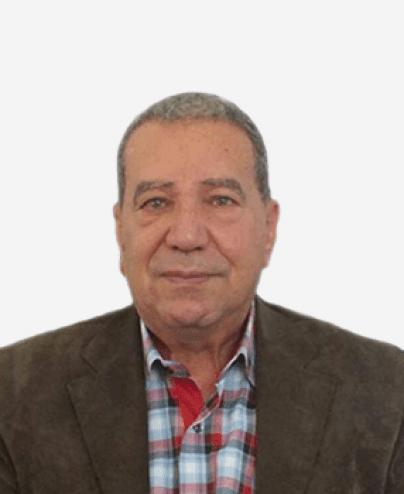 """نفض الغبار عن """"رباعية بلير"""" الدولية!"""
