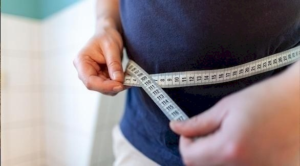 مفاجأة .. لهذا السبب عليك تناول الدهون لتخسر الوزن!