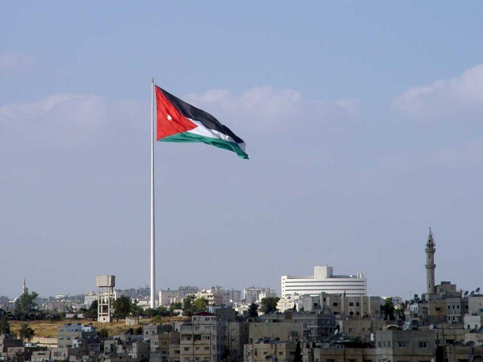 مصدر أردني: رئيس الديوان الملكي الأسبق لا يزال موقوفا ولم يغادر البلاد