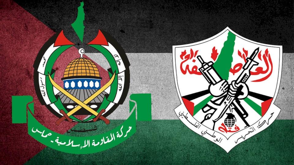 فتح: ننسق مع حماس واستخلصنا العبر والجميع مستهدف